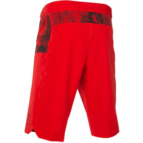 ION Scrub Amp Bike Shorts Herr blaze
